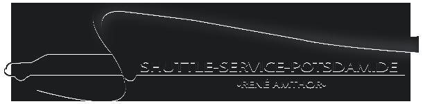 Shuttle Service Potsdam